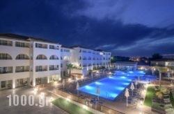Azure Resort' Spa in Zakinthos Rest Areas, Zakinthos, Ionian Islands