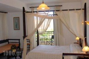 Creta Residence_best deals_Hotel_Crete_Rethymnon_Rethymnon City