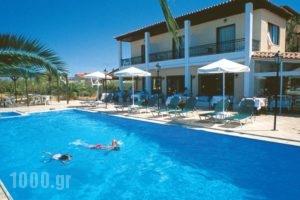 Creta Residence_accommodation_in_Hotel_Crete_Rethymnon_Rethymnon City