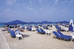 Creta Residence_holidays_in_Hotel_Crete_Rethymnon_Rethymnon City