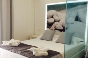 Muses Studios_travel_packages_in_Aegean Islands_Thasos_Thasos Chora