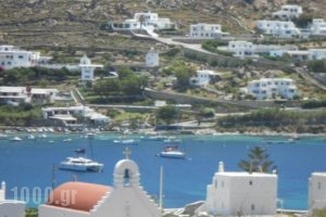 Casa Bianca_best deals_Hotel_Cyclades Islands_Mykonos_Mykonos ora