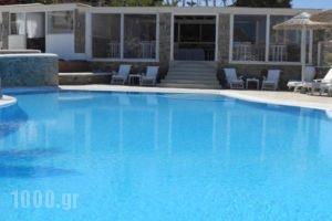 Casa Bianca_lowest prices_in_Hotel_Cyclades Islands_Mykonos_Mykonos ora