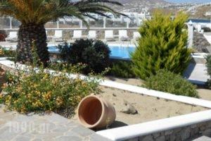 Casa Bianca_travel_packages_in_Cyclades Islands_Mykonos_Mykonos ora