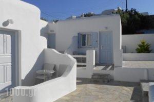 Casa Bianca_best prices_in_Hotel_Cyclades Islands_Mykonos_Mykonos ora