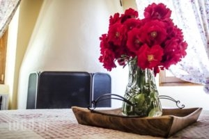 Country Hotel Triantafillies_travel_packages_in_Thessaly_Magnesia_Neochori