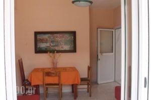 Kondylenia Rooms_best prices_in_Room_Macedonia_Thessaloniki_Thessaloniki City
