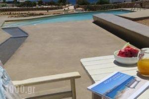 Portes Houses_accommodation_in_Hotel_Cyclades Islands_Koufonisia_Koufonisi Chora