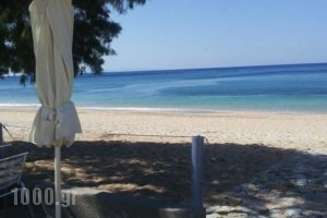 Pano Sto Kyma_travel_packages_in_Aegean Islands_Lesvos_Plomari