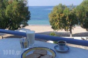 Pano Sto Kyma_holidays_in_Hotel_Aegean Islands_Lesvos_Plomari