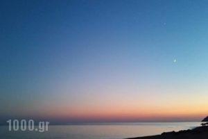 Pano Sto Kyma_best deals_Hotel_Aegean Islands_Lesvos_Plomari