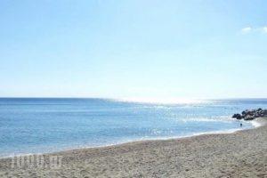 Pano Sto Kyma_best prices_in_Hotel_Aegean Islands_Lesvos_Plomari
