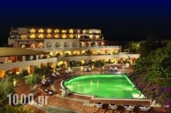 Out Of The Blue Capsis Elite Resort in Ammoudara, Heraklion, Crete