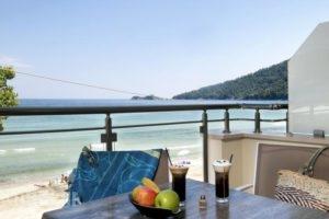 Iliorama Luxury Apartments_lowest prices_in_Apartment_Aegean Islands_Thasos_Chrysi Ammoudia