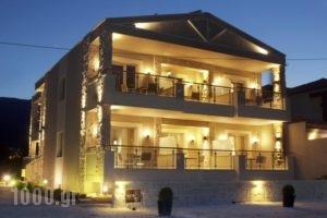 Iliorama Luxury Apartments_accommodation_in_Apartment_Aegean Islands_Thasos_Chrysi Ammoudia