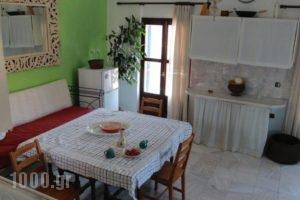Escape Cottage_holidays_in_Hotel_Cyclades Islands_Sandorini_Fira
