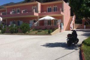 Villa Marianna_travel_packages_in_Epirus_Preveza_Parga