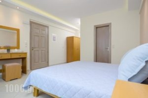 Ormos Holiday Studios_travel_packages_in_Cyclades Islands_Naxos_Naxos chora