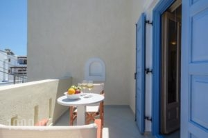 Ormos Holiday Studios_best prices_in_Hotel_Cyclades Islands_Naxos_Naxos chora