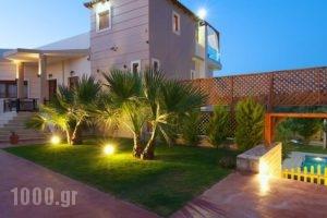 Cretan Residence Villa Dimitrios & Eva_accommodation_in_Villa_Crete_Rethymnon_Mylopotamos