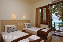 Aktaion Guest Rooms in Skopelos Chora, Skopelos, Sporades Islands