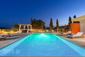 Greatland Villas_holidays_in_Villa_Dodekanessos Islands_Rhodes_Gennadi