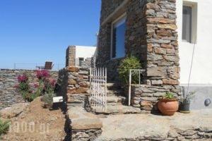 Villa Carmen_best deals_Villa_Cyclades Islands_Kea_Kea Rest Areas
