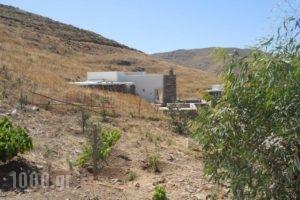 Villa Carmen_best prices_in_Villa_Cyclades Islands_Kea_Kea Rest Areas