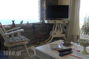 Villa Carmen_lowest prices_in_Villa_Cyclades Islands_Kea_Kea Rest Areas