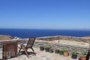 Villa Carmen_holidays_in_Villa_Cyclades Islands_Kea_Kea Rest Areas
