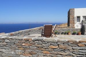 Villa Carmen_travel_packages_in_Cyclades Islands_Kea_Kea Rest Areas