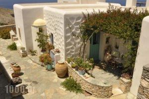 Kyma Sto Phos_holidays_in_Hotel_Cyclades Islands_Folegandros_Folegandros Chora