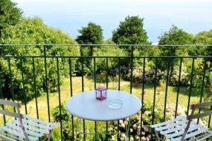 Villa Ton Rodon_accommodation_in_Villa_Thessaly_Magnesia_Mouresi