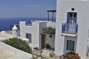 Kyma Sto Phos_accommodation_in_Hotel_Cyclades Islands_Folegandros_Folegandros Chora