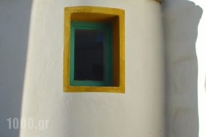 Kyma Sto Phos_best prices_in_Hotel_Cyclades Islands_Folegandros_Folegandros Chora