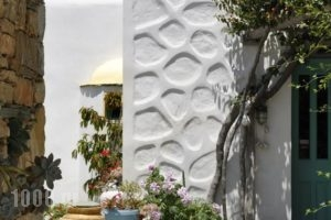 Kyma Sto Phos_travel_packages_in_Cyclades Islands_Folegandros_Folegandros Chora