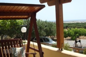 Faros Houses_best prices_in_Hotel_Crete_Lasithi_Sitia