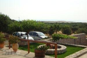 Faros Houses_best deals_Hotel_Crete_Lasithi_Sitia