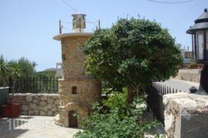 Faros Houses_accommodation_in_Hotel_Crete_Lasithi_Sitia