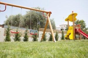 Enalia Villas_lowest prices_in_Villa_Macedonia_Halkidiki_Chalkidiki Area