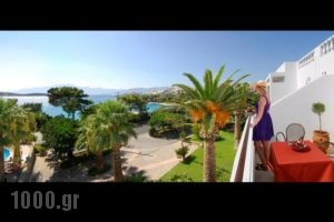 Lato Hotel_best prices_in_Hotel_Crete_Lasithi_Ammoudara