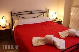 To Pithari_best prices_in_Hotel_Sporades Islands_Skyros_Skyros Chora