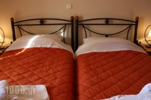 To Pithari_best deals_Hotel_Sporades Islands_Skyros_Skyros Chora