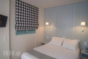 The Ionian View_best deals_Hotel_Ionian Islands_Lefkada_Lefkada Chora