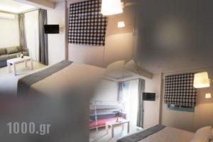 The Ionian View_accommodation_in_Hotel_Ionian Islands_Lefkada_Lefkada Chora