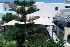 Damias Village_best deals_Hotel_Cyclades Islands_Paros_Paros Chora