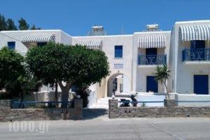 Damias Village_travel_packages_in_Cyclades Islands_Paros_Paros Chora