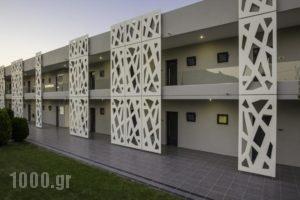 Malibu Boutique Studios_best prices_in_Hotel_Dodekanessos Islands_Rhodes_Kallithea