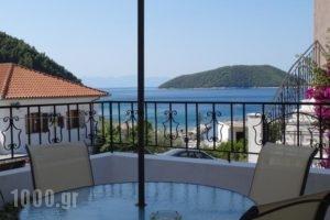 Mariren_travel_packages_in_Sporades Islands_Skopelos_Neo Klima - Elios