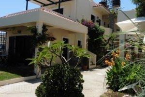 Julies Apartments_accommodation_in_Apartment_Crete_Heraklion_Vathianos Kambos